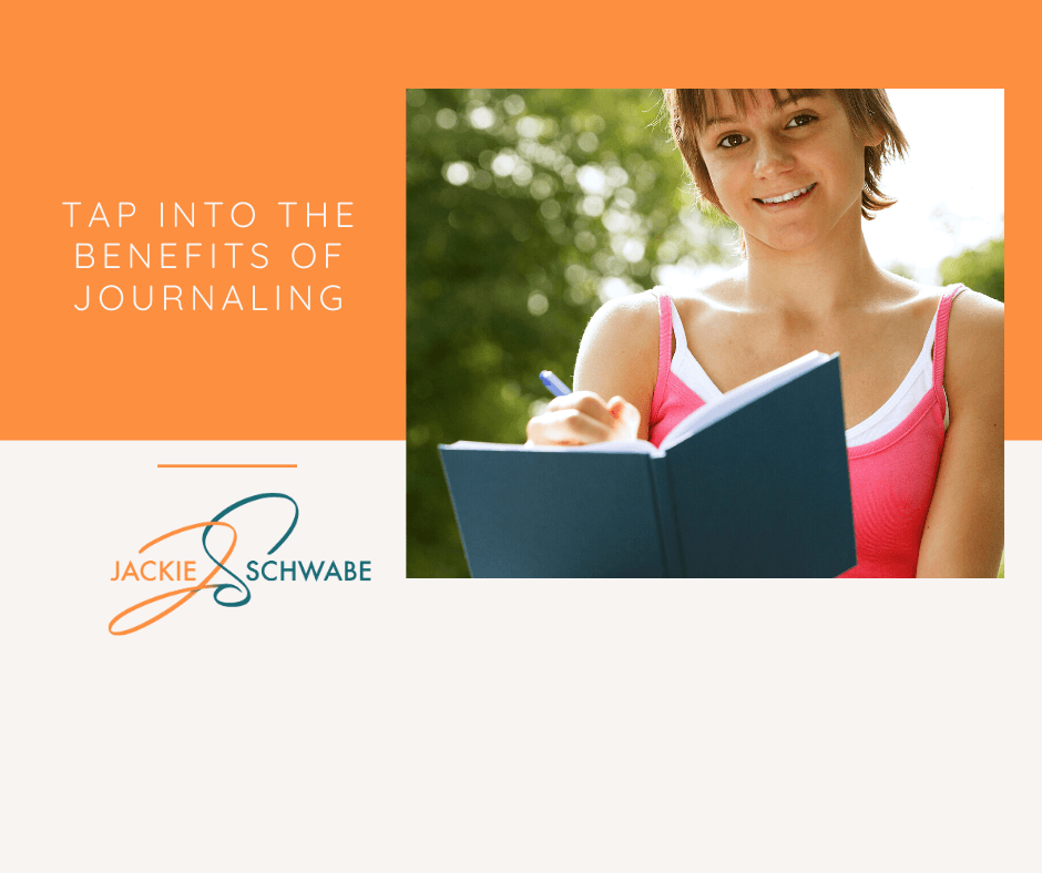 Some Benefits You are Tapping into After a Month of Daily Journaling