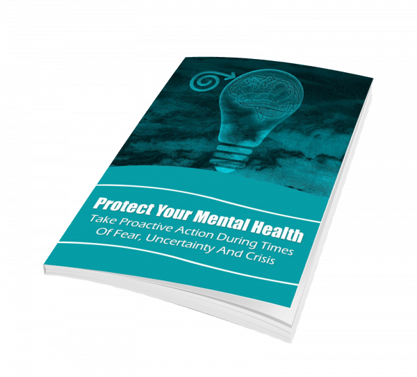 Protect Your Mental Health 6